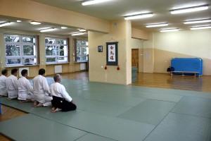 aikido_chrzanow_dojo